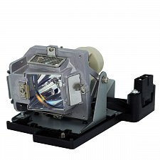 Buy OPTOMA BL-FP180D BLFP180D FACTORY ORIGINAL LAMP IN HOUSING FOR PROJECTOR DS317