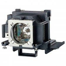 Buy PANASONIC ET-LAL100 ETLAL100 LAMP IN HOUSING FOR PROJECTOR MODEL PTLW25H