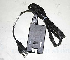 Buy 32FB power supply - Lexmark X6650 X6675 printer electric cable cord wall ac plug