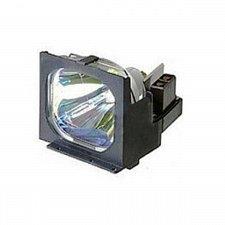 Buy SANYO POA-LMP122 POALMP122 LAMP IN HOUSING FOR PROJECTOR MODEL PLCXW57