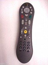 Buy TiVo REMOTE CONTROL brown peanut SPCA 00031 001 DVR receiver series 2 TCD540040