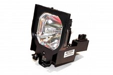 Buy SANYO 610-327-4928 6103274928 LAMP IN HOUSING FOR PROJECTOR MODEL PLVHD2000