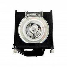 Buy HEWLETT PACKARD L1735A L-1735A LAMP IN HOUSING FOR PROJECTOR MODEL MD5020N