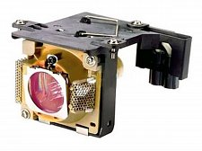 Buy BENQ 5J.J2S05.001 5JJ2S05001 LAMP BQ71 IN HOUSING FOR PROJECTOR MODEL MP615P