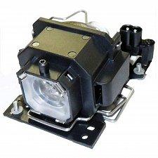 Buy HITACHI DT-00781 DT00781 FACTORY ORIGINAL BULB IN HOUSING FOR MODEL EDX20