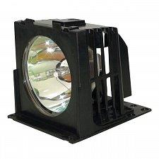 Buy MITSUBISHI 915P026010 LAMP IN HOUSING