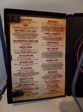 Buy 20movie DVD Buddy EBSEN Burl IVES Clint WALKER Ernest BORGNINE,Gatling Gun,YUMA