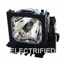 Buy VIEWSONIC RLC-011 RLC011 LAMP IN HOUSING FOR PROJECTOR MODEL PJ1168