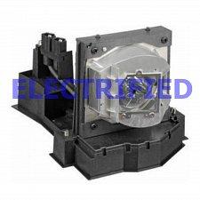 Buy INFOCUS SP-LAMP-041 SPLAMP041 FACTORY ORIGINAL BULB IN GENERIC CAGE FOR IN3902