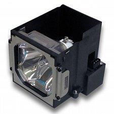 Buy SANYO POA-LMP104 POALMP104 LAMP IN HOUSING FOR PROJECTOR MODEL PLCXF70