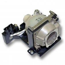 Buy BENQ 65.J4002.001 65J4002001 FACTORY LAMP IN HOUSING FOR PB8235