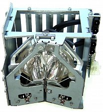 Buy BARCO R98-29291 R9829291 OEM FACTORY LAMP IN HOUSING FOR PROJECTOR MODEL BD8000