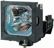 Buy PANASONIC ET-SLMP99 ETSLMP99 LAMP IN HOUSING FOR PROJECTOR MODEL PLV-75