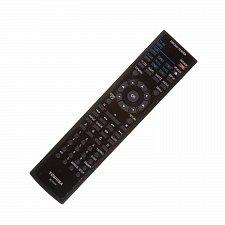 Buy TOSHIBA SE R0252 HD DVD HDA2 KU HDA20 HDA20KC HDA20KU HDA35 KU HDD2