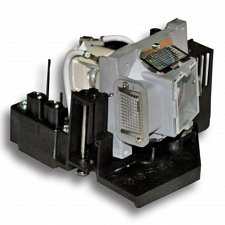 Buy OPTOMA BL-FP260A FACTORY ORIGINAL BULB IN GENERIC HOUSING FOR MODEL OPX3500