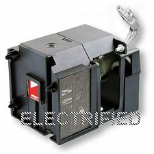 Buy IBM 31P9870 LAMP IN HOUSING FOR PROJECTOR MODEL ILV300