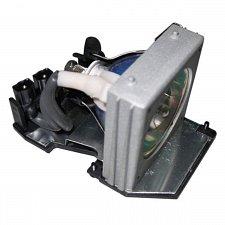 Buy OPTOMA SP.80N01.009 SP80N01009 LAMP IN HOUSING FOR PROJECTOR MODEL EP745