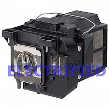 Buy ELPLP77 V13H010L77 LAMP IN HOUSING FOR EPSON PROJECTOR MODEL V11H546020
