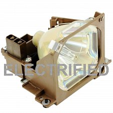 Buy ELPLP11 V13H010L11 LAMP IN HOUSING FOR EPSON PROJECTOR MODEL EMP-8100