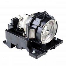 Buy INFOCUS SP-LAMP-046 SPLAMP046 LAMP IN HOUSING FOR PROJECTOR MODEL C448
