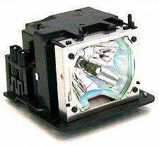 Buy NEC VT-60LP VT60LP 50015942 LAMP FOR PROJECTOR MODELS VT660 VT660K MT810