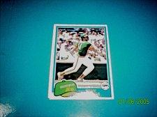 Buy 1981 Topps BASEBALL CARD OF TONY ARMAS #629 MINT FREE SHIPPING