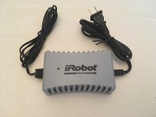Buy iRobot battery charger - Roomba Home Base Dock 10556 vacuum electric wall plug