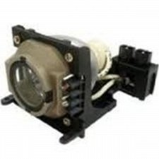 Buy BENQ 60.J1331.001 60J1331001 LAMP BQ111 IN HOUSING FOR PROJECTOR MODEL SL700X
