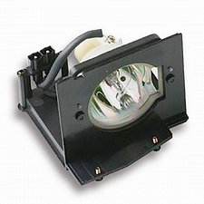 Buy SAMSUNG BP61-00483A BP6100483A LAMP IN HOUSING