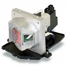 Buy OPTOMA BL-FP200E FACTORY ORIGINAL BULB IN GENERIC HOUSING FOR MODEL HD710