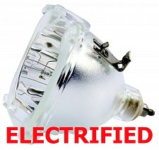 Buy MITSUBISHI 915B403001 69440 69788 BULB #37 FOR TELEVISION MODEL WD73837