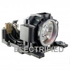 Buy HITACHI DT-00893 DT00893 LAMP IN HOUSING FOR PROJECTOR MODEL EDA111