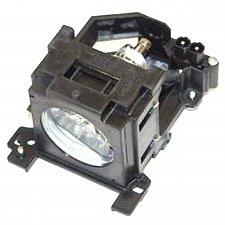 Buy HITACHI DT-01375 DT01375 FACTORY ORIGINAL LAMP IN GENERIC HOUSING FOR X36i