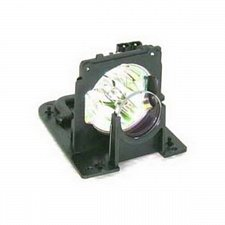 Buy OPTOMA BL-FU250A BLFU250A LAMP IN HOUSING FOR PROJECTOR MODEL EP755A