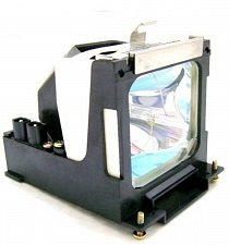 Buy BOXLIGHT CP310T-930 CP310T930 LAMP IN HOUSING FOR PROJECTOR MODEL CP16T
