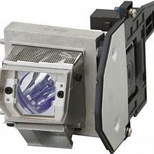 Buy PANASONIC ET-LAL200 ETLAL200 FACTORY ORIGINAL LAMP IN HOUSING FOR PT-LS26