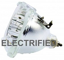 Buy SONY XL-2400U XL2400U XL-2400 XL2400 A1127024A BULB #27 FOR MODEL KDFE50A10
