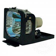 Buy BOXLIGHT XP8TA-930 XP8TA930 LAMP IN HOUSING FOR PROJECTOR MODEL XP8TA