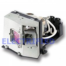 Buy OPTOMA SP.8QJ01GC01 SP8QJ01GC01 LAMP IN HOUSING FOR PROJECTOR MODEL EX611ST