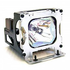 Buy HITACHI DT-00205 DT00205 LAMP IN HOUSING FOR PROJECTOR MODEL CPX940W