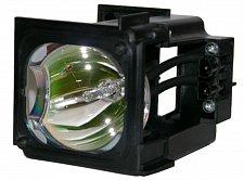 Buy SAMSUNG BP96-01795A BP9601795A LAMP FOR TELEVISION MODEL HLT6176S