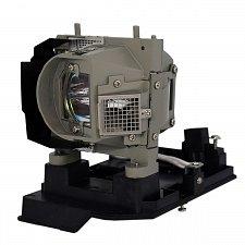 Buy SMARTBOARD 20-01501-20 200150120 LAMP IN HOUSING FOR PROJECTOR MODEL Unifi 75