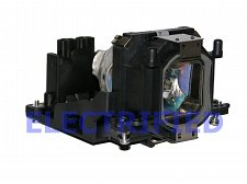 Buy HITACHI DT-01381 DT01381 FACTORY ORIGINAL BULB IN HOUSING FOR MODEL CP-A221NM