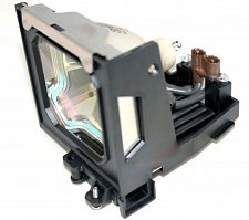 Buy CHRISTIE DIGITAL 03-000712-01P 0300071201P FACTORY LAMP IN HOUSING FOR LX32