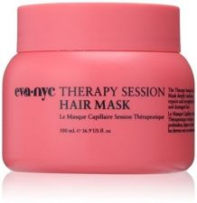 Buy Eva NYC Therapy Sessions Hair Mask, 16.9 Ounce