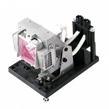 Buy SANYO POA-LMP117 POALMP117 LAMP IN HOUSING FOR PROJECTOR MODEL PDGDXT10L