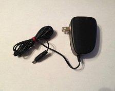 Buy 2121 power adapter - HP PhotoSmart 385 335 330 electric cord wall converter plug
