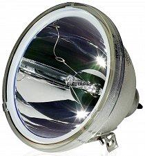 Buy SAMSUNG BP96-00826A BP9600826A 69375 ROUND BULB