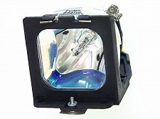 Buy TOSHIBA TLP-LB2 TLPLB2 75016583 LAMP IN HOUSING FOR PROJECTOR MODEL TLPB2E