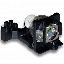 Buy MITSUBISHI VLT-SE2LP VLTSE2LP FACTORY ORIGINAL BULB IN GENERIC CAGE FOR ES1500